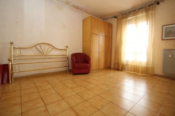 Appartamento in vendita a Torino, Borgo Vittoria, 45 mq - Foto 8