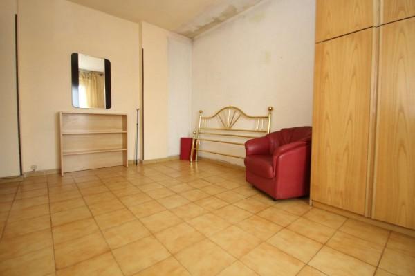 Appartamento in vendita a Torino, Borgo Vittoria, 45 mq - Foto 7