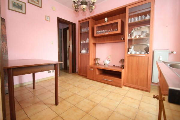 Appartamento in vendita a Torino, Borgo Vittoria, 45 mq - Foto 10