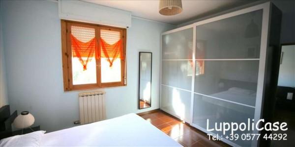 Appartamento in affitto a Monteroni d'Arbia, Arredato, 50 mq - Foto 4