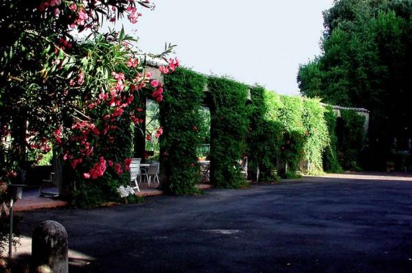 Villa in vendita a Campagnano di Roma, Con giardino, 600 mq - Foto 20