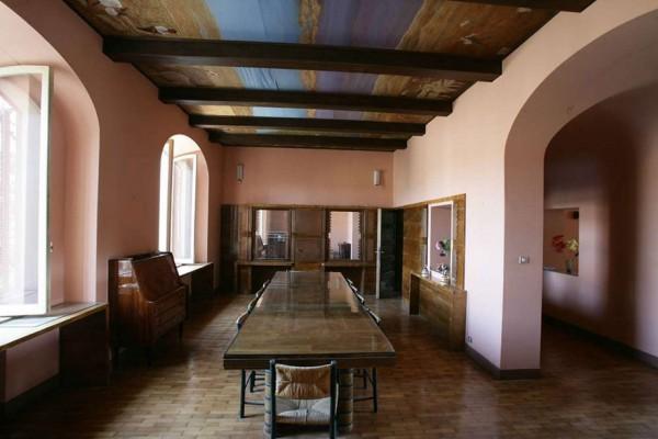 Villa in vendita a Campagnano di Roma, Con giardino, 600 mq - Foto 13