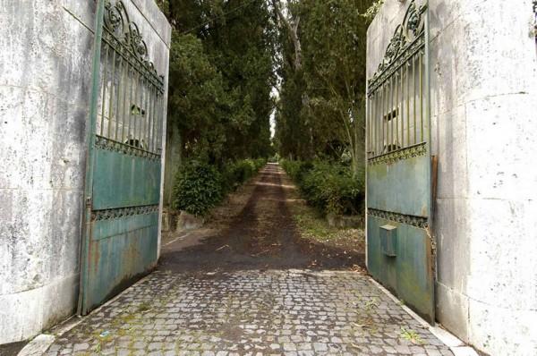Villa in vendita a Campagnano di Roma, Con giardino, 600 mq - Foto 17