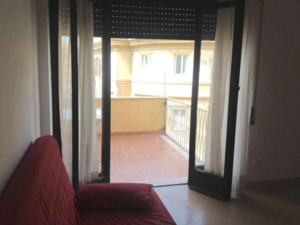Appartamento in vendita a Roma, Parioli, 127 mq - Foto 26