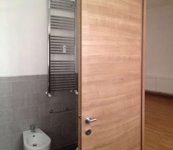 Appartamento in vendita a Roma, Parioli, 127 mq - Foto 8