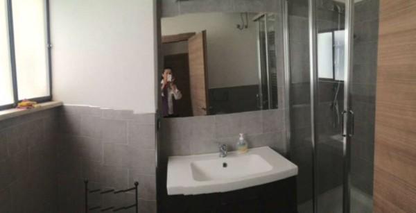 Appartamento in vendita a Roma, Parioli, 127 mq - Foto 10