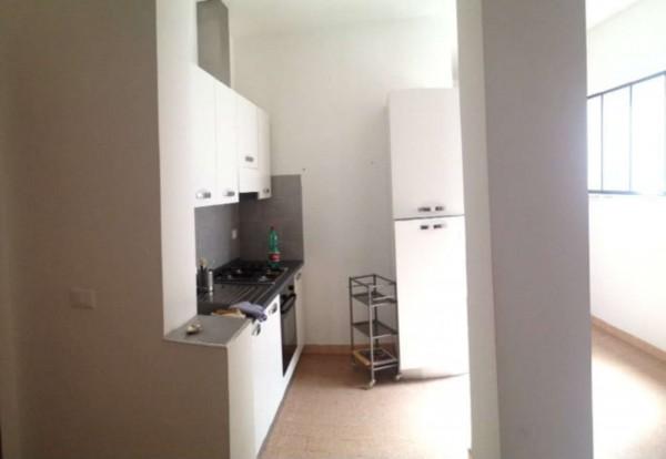 Appartamento in vendita a Roma, Parioli, 127 mq - Foto 13