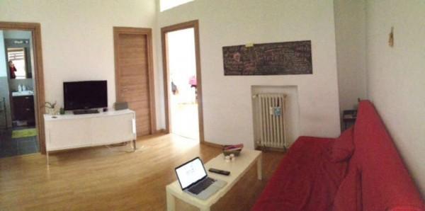 Appartamento in vendita a Roma, Parioli, 127 mq - Foto 24