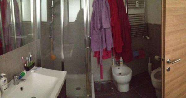 Appartamento in vendita a Roma, Parioli, 127 mq - Foto 12
