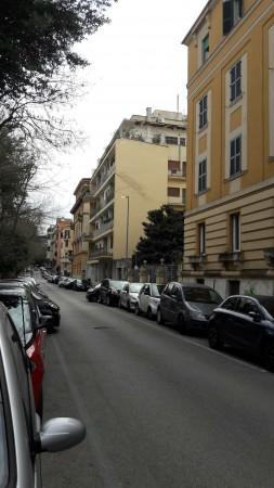 Appartamento in vendita a Roma, Parioli, 127 mq - Foto 2