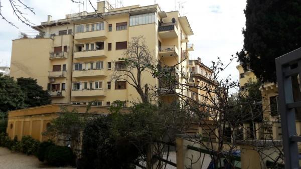 Appartamento in vendita a Roma, Parioli, 127 mq - Foto 19