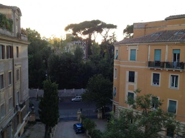 Appartamento in vendita a Roma, Parioli, 127 mq - Foto 27