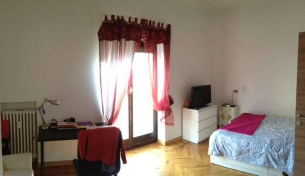 Appartamento in vendita a Roma, Parioli, 127 mq - Foto 6