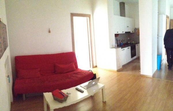 Appartamento in vendita a Roma, Parioli, 127 mq - Foto 23