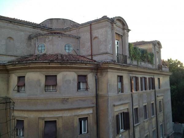 Appartamento in vendita a Roma, Parioli, 127 mq - Foto 29