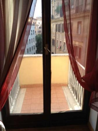 Appartamento in vendita a Roma, Parioli, 127 mq - Foto 28