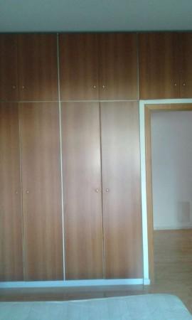 Appartamento in affitto a Volla, Arredato, 65 mq - Foto 6