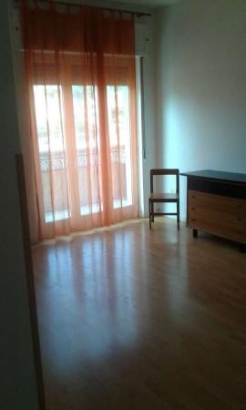 Appartamento in affitto a Volla, Arredato, 65 mq - Foto 8