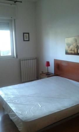 Appartamento in affitto a Volla, Arredato, 65 mq - Foto 4