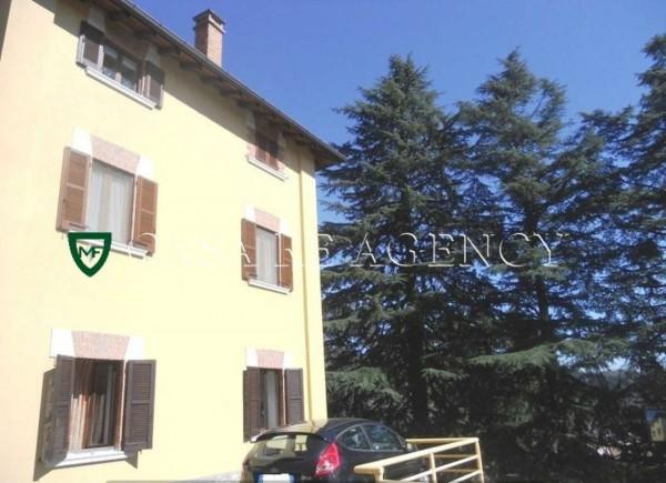 Appartamento in vendita a Induno Olona, Arredato, con giardino, 79 mq