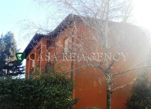 Appartamento in vendita a Varese, Centro, Con giardino, 98 mq - Foto 2