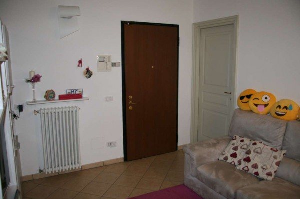 Appartamento in vendita a Alessandria, Cristo, 90 mq - Foto 8