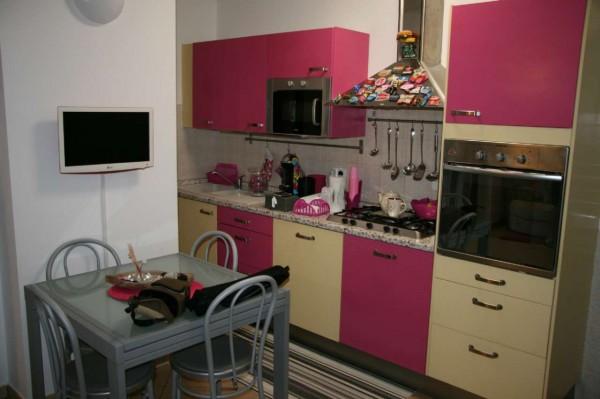 Appartamento in vendita a Alessandria, Cristo, 90 mq - Foto 11