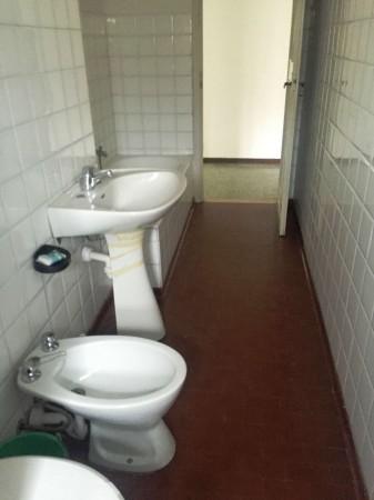 Appartamento in vendita a Torino, Barriera Di Milano, Con giardino, 120 mq - Foto 4