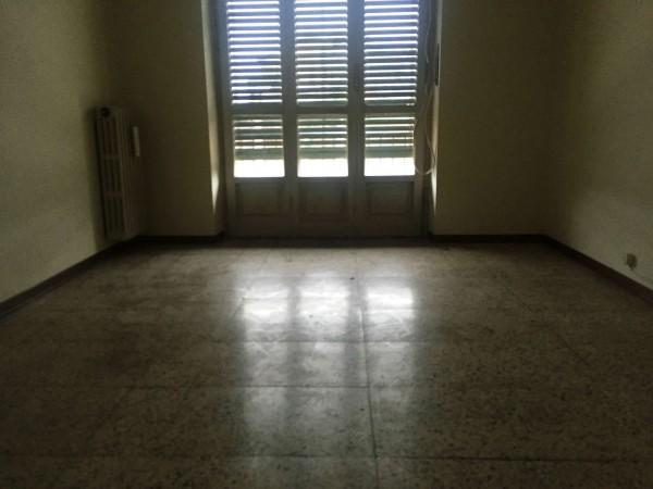 Appartamento in vendita a Torino, Barriera Di Milano, Con giardino, 120 mq - Foto 2