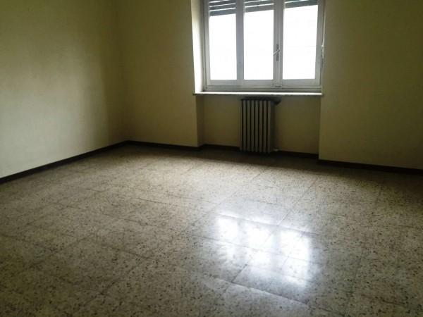 Appartamento in vendita a Torino, Barriera Di Milano, Con giardino, 120 mq - Foto 5