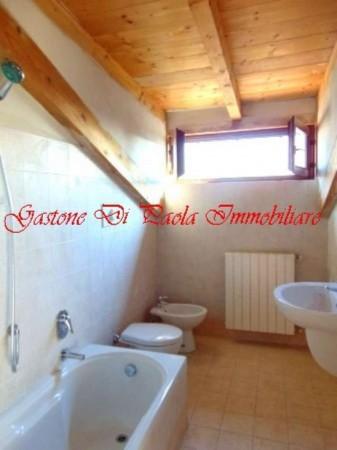 Appartamento in vendita a Uboldo, Con giardino, 75 mq - Foto 8