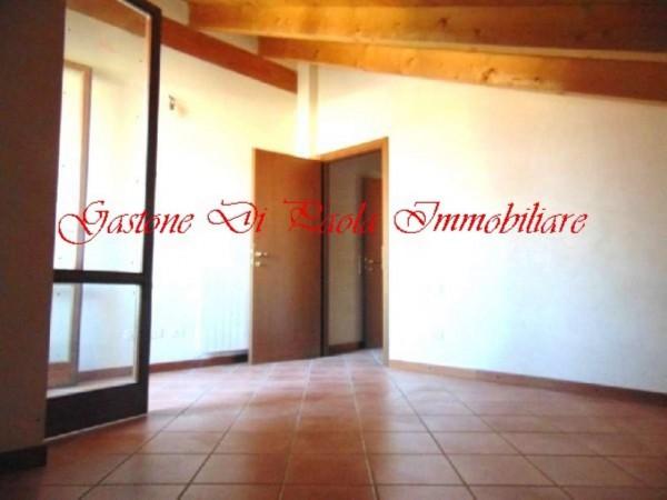 Appartamento in vendita a Uboldo, Con giardino, 75 mq - Foto 9