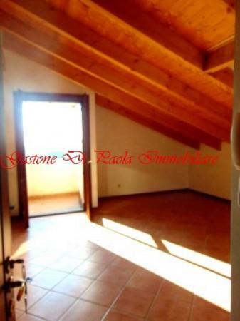 Appartamento in vendita a Uboldo, Con giardino, 75 mq - Foto 10