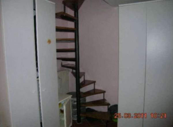 Appartamento in vendita a Firenze, Novoli, Con giardino, 94 mq - Foto 9