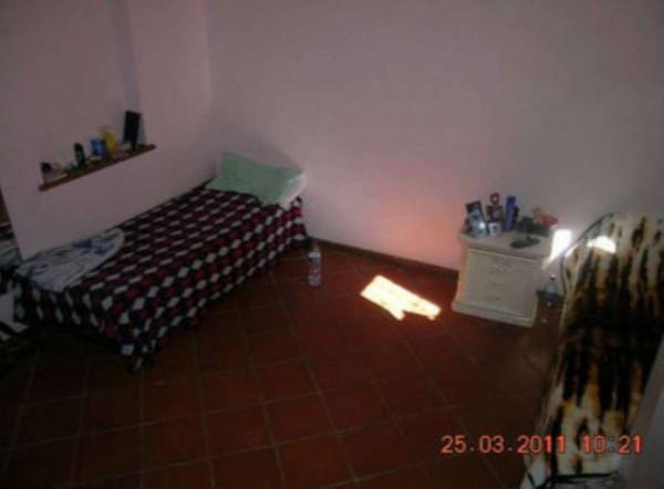 Appartamento in vendita a Firenze, Novoli, Con giardino, 94 mq - Foto 10