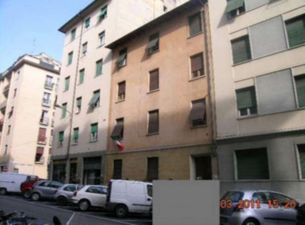 Appartamento in vendita a Firenze, Novoli, Con giardino, 94 mq - Foto 16
