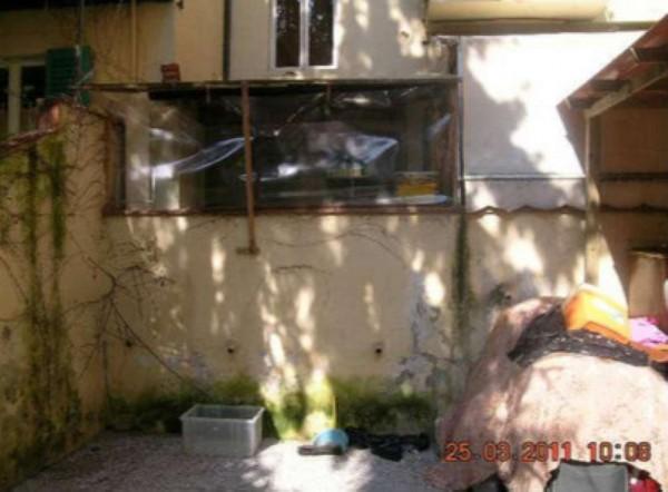 Appartamento in vendita a Firenze, Novoli, Con giardino, 94 mq - Foto 5
