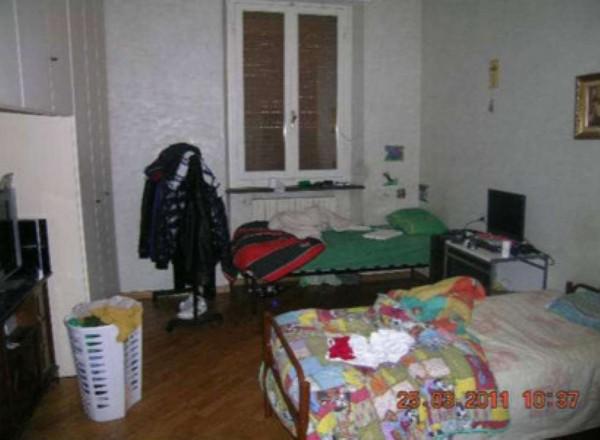 Appartamento in vendita a Firenze, Novoli, Con giardino, 94 mq - Foto 14