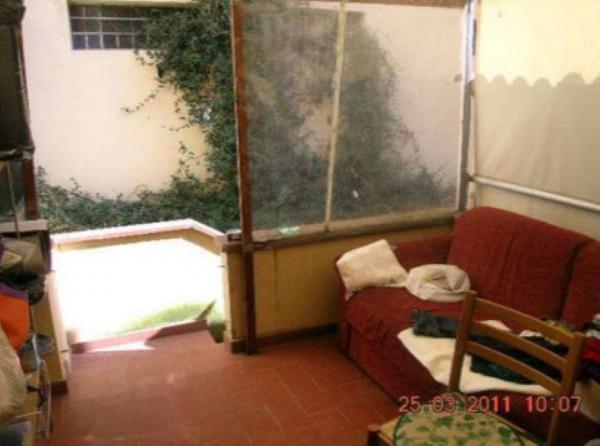 Appartamento in vendita a Firenze, Novoli, Con giardino, 94 mq - Foto 11