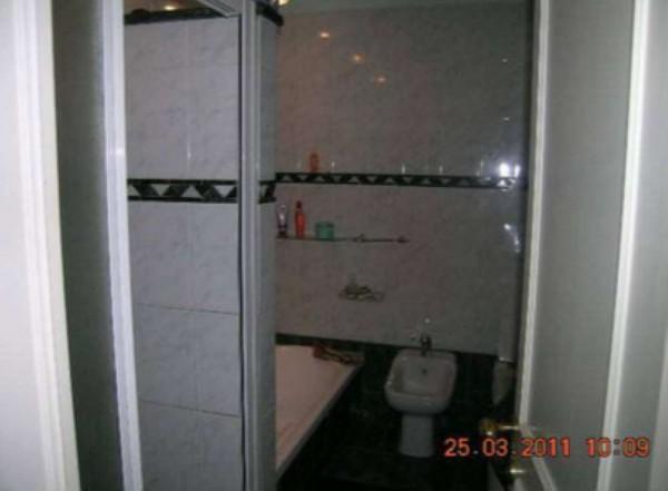 Appartamento in vendita a Firenze, Novoli, Con giardino, 94 mq - Foto 8