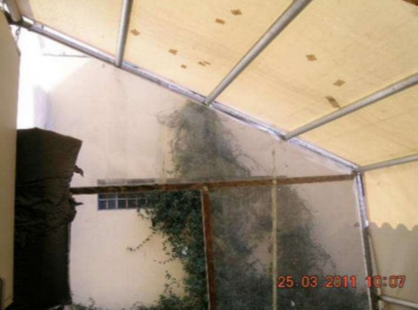 Appartamento in vendita a Firenze, Novoli, Con giardino, 94 mq - Foto 2