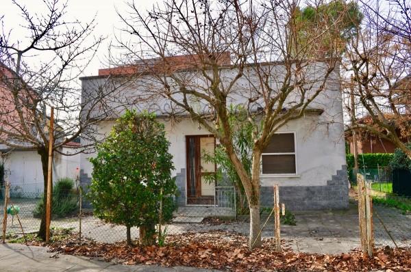 Casa indipendente in vendita a Cesenatico, Con giardino, 500 mq - Foto 9