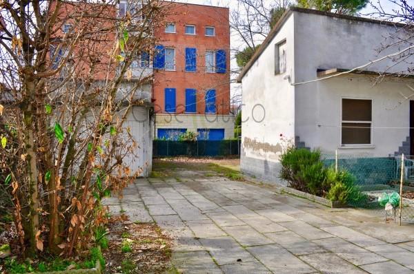 Casa indipendente in vendita a Cesenatico, Con giardino, 500 mq - Foto 8
