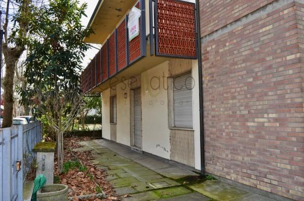 Casa indipendente in vendita a Cesenatico, Con giardino, 500 mq - Foto 13