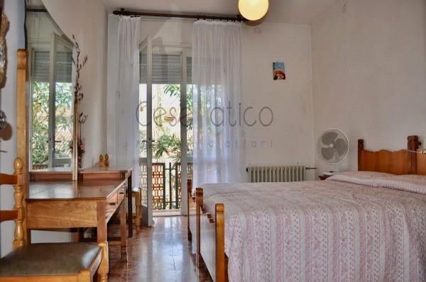 Casa indipendente in vendita a Cesenatico, Con giardino, 500 mq - Foto 6