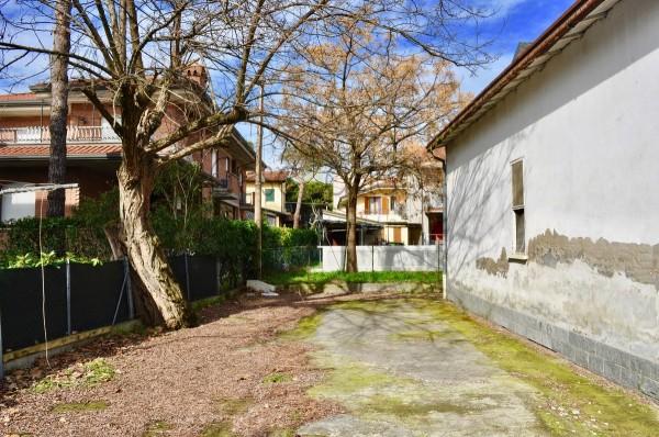 Casa indipendente in vendita a Cesenatico, Con giardino, 500 mq - Foto 7