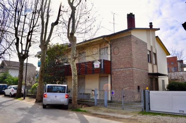 Casa indipendente in vendita a Cesenatico, Con giardino, 500 mq - Foto 11