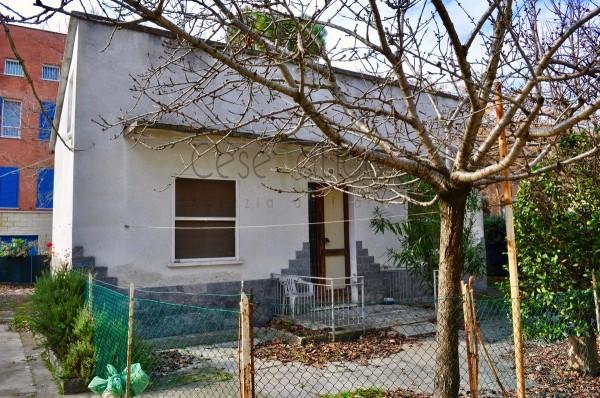 Casa indipendente in vendita a Cesenatico, Con giardino, 500 mq - Foto 10