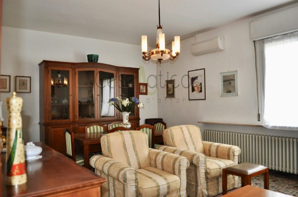 Casa indipendente in vendita a Cesenatico, Con giardino, 500 mq - Foto 3