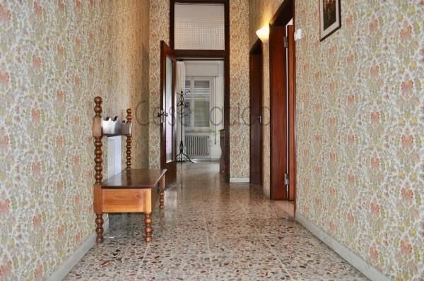 Casa indipendente in vendita a Cesenatico, Con giardino, 500 mq - Foto 5